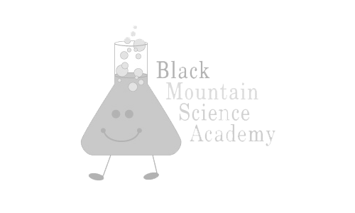 BlackMountainSciAcedemy