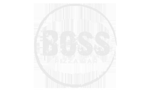 BossPizzaBar_JpegCutDown