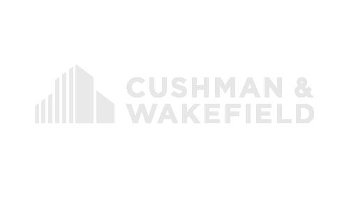 KushmanWakefield