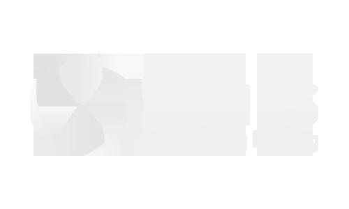 Omni Hosting