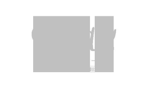 RitasBurritos