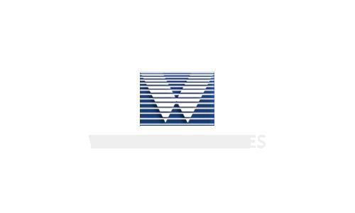 Wilson-Props