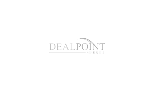 deal-point