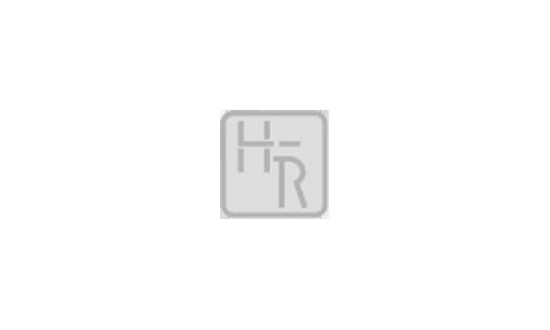 hess-rountree