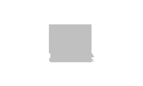 lava-arch