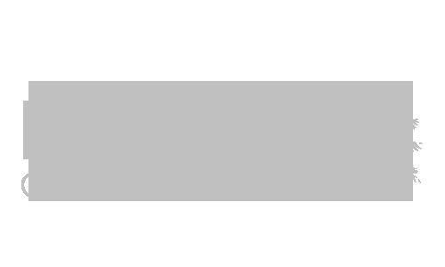 plaza-co