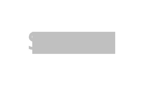 solar-city