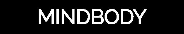 LogoMakr_9YBtDO